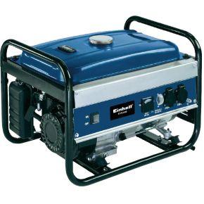 Image of Einhell BT-PG 2000/2 Generator
