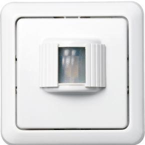 Image of Aan Uit Bewegingsmelder