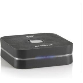 Image of Bluetooth muziekontvanger - Marmitek