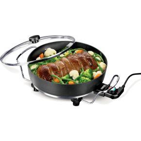 Image of Classic Multi Wonder Chef Pro 162367