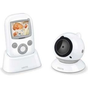 Image of Babyphone SBY 98