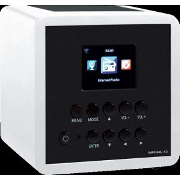 Telestar DABMAN i10 white (22-312-00)