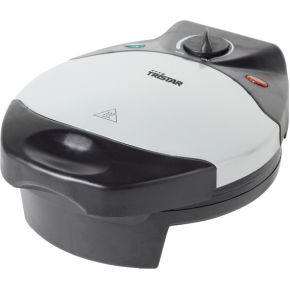 Image of Donutmaker DM-1147