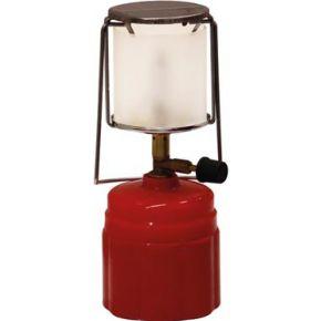 Image of Camping Gaslamp