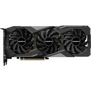 Gigabyte Geforce RTX 2060 Super Gaming OC 3X 8G Videokaart