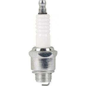 Image of Ontstekingsbougie - B&sj19lm-b2lm