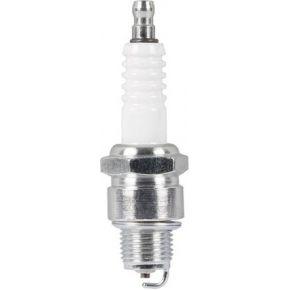 Image of Ontstekingsbougie - Bp6hs-w6bc