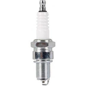 Image of Ontstekingsbougie - W7dc-bp6es
