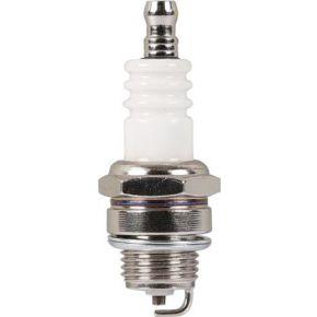 Image of Ontstekingsbougie - Ws7f-bpm6a