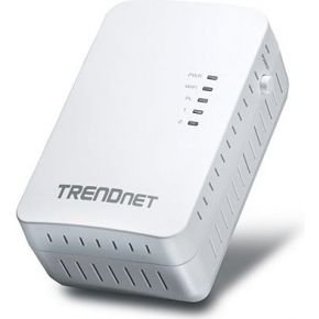 Powerline TrendNet
