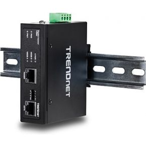 Trendnet TI-IG60 PoE adapter & injector