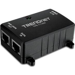TRENDNET Accessoire bekabeld netwerk Computers & Accessoires Bekabeld netwerk Accessoire bekabeld ne