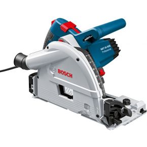 Image of Bosch GKT 55 GCE Professional