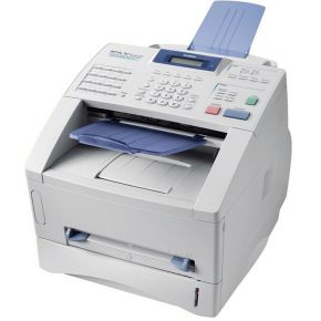 Image of Brother Fax FAX-8360P