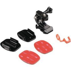 CamLink Helmbevestigingsset voor actiecamera extra stickerset (CL-ACMK10)