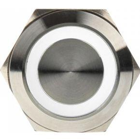 Image of DimasTech PD058 hardwarekoeling