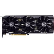 EVGA GeForce RTX 3080 XC3 BLACK GAMING Videokaart