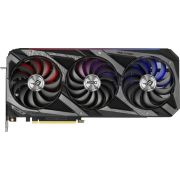 Asus Geforce RTX 3080 ROG-STRIX-RTX3080-O10G-GAMING Videokaart
