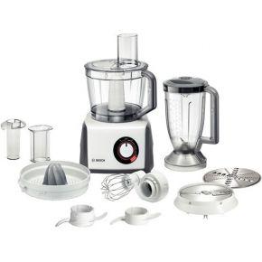 Bosch keukenmachine MCM62020