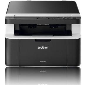 Image of Brother DCP-1512 multifunctional