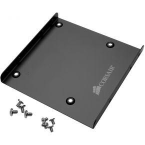 Corsair bracket van 2,5 naar 3,5 inch geschikt voor SSD