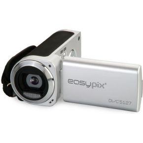 Image of Easypix Camcorder DVC 5127 Trip - Easypix