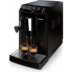 Image of Philips Saeco HD8824/09 koffiezetapparaat