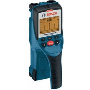 Image of Bosch D-tect 150