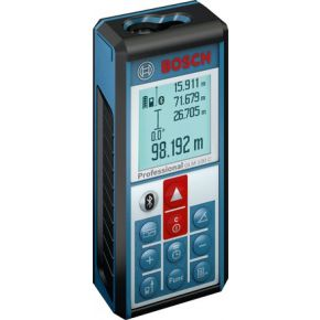 Image of Bosch GLM 100 C Professional