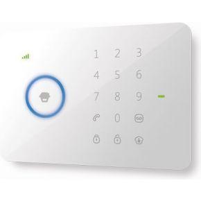 Image of Chuango Alarmsysteem CG-G5 Draadloos