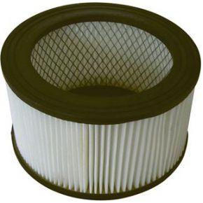 Image of Filter - Diameter 16 Cm - Voor Aszuiger Tc90400 / Tc90500