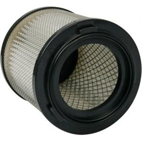 Image of Hepa Filter For Waf18m