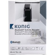 Image of Bluetooth sportarmband - König