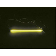 Image of Koude-kathode Fluo Lamp, Geel