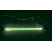 Image of Koude-kathode Fluo Lamp, Groen