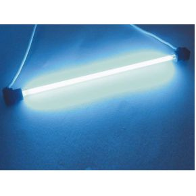 Image of Koude-kathode Fluo Lampen, Ø4mm, Lengte 10cm, Blauw