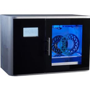 Leap Frog Xeed 3D Printer (A-02-73)