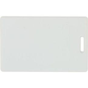 Image of Optionele Toegangskaart (badge) Voor Haa2866 - Haa2890