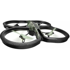 Image of AR.Drone 2.0 Elite Edition Jungle