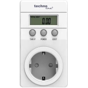 Image of Technoline Cost Control