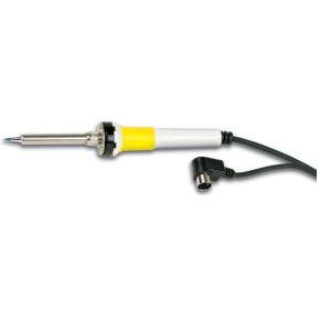 Image of Vervangingssoldeerbout Voor Vtss20 & Vtss30