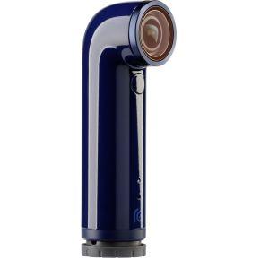 Image of Actioncam HTC RE 99HACN010-00 Waterdicht, Schokbestendig, Full-HD
