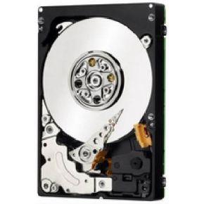 Toshiba HDWD130UZSVA 3 TB Harde schijf (3.5 inch) SATA III