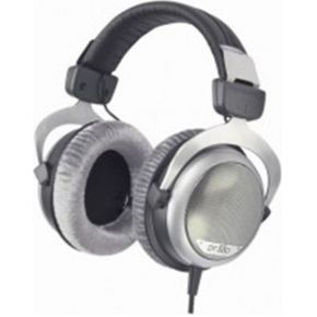 Image of Beyerdynamic HiFi Headphone DT 880 (32 Ohm)