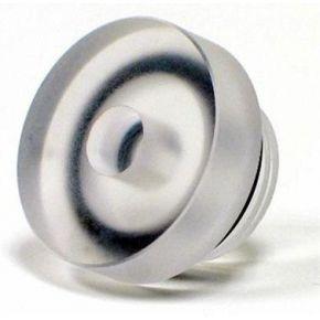 Image of Bitspower BP-ACSTI-BK Koeling accessoire