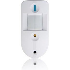 Image of Blaupunkt Q3200 alarmsysteem