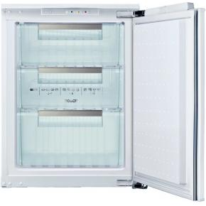 Image of Bosch Freezer, 74L