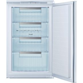 Image of Bosch Freezer, 98L Upright White A+ 98l