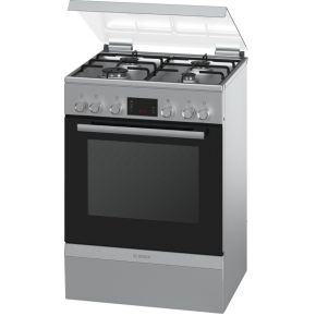 Image of Bosch HGD745250 fornuis