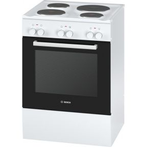 Image of Bosch HSA420020 fornuis